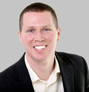 Brian Selfridge, Healthcare Information Security & Privacy Leader, Meditology