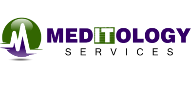 Meditology Services