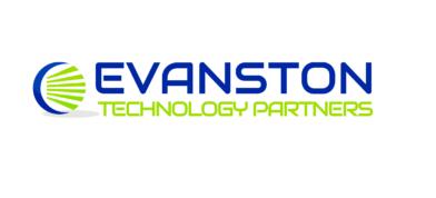 Evanston Technology Partners