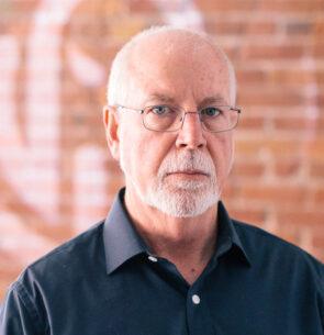 Michael Hamilton, CISO and Founder, CI Security